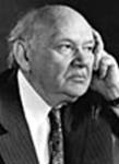 Koretskij Viktor  (1)