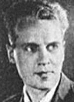 Виктор_Семёнович_Ивано́в_(1909—1968)