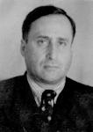 Хазановский Михаил Нахманович