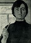 Ватолина Нина Николаевна